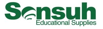 Sonsuh-Logo-Green