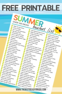 Summer-Bucket-List-Ideas.jpg