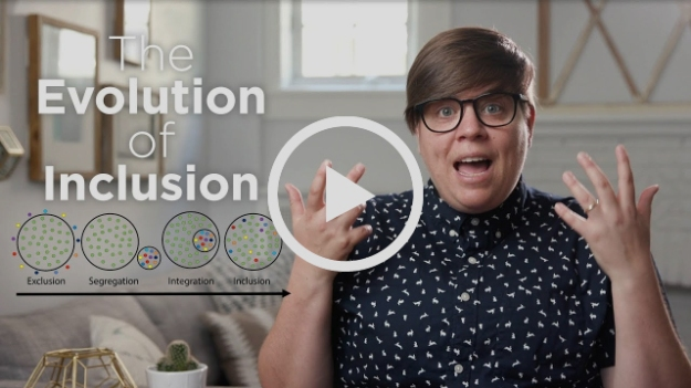 EvolutionOfInclusion
