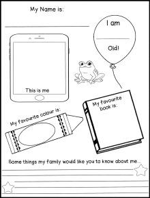 Page3_E.jpg