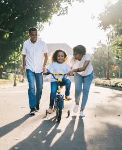 Family_outside