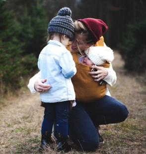Parent_connecting