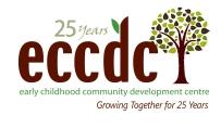 ECCDC.jpg