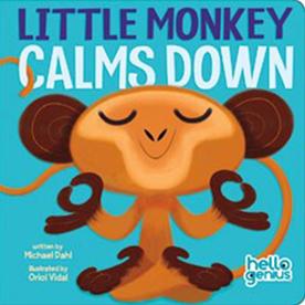 LittleMonkey.jpg