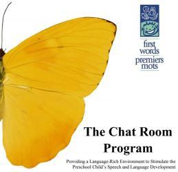 FW_Chat Room.jpg