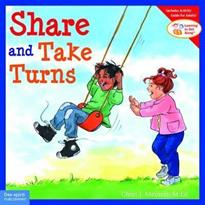 Share_book.jpg