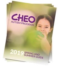 CHEO autism program.jpg
