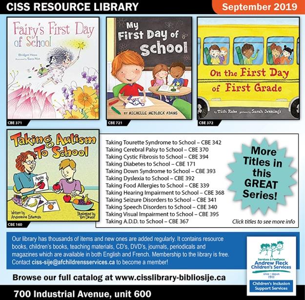 Library_Sept2019_E.jpg