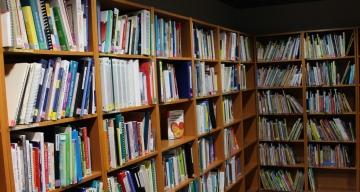 CISS library.jpg