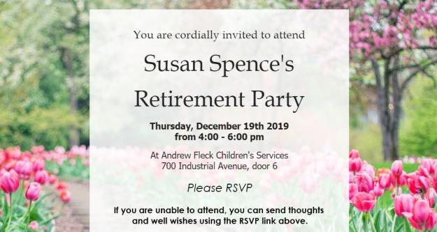 Invitation_details