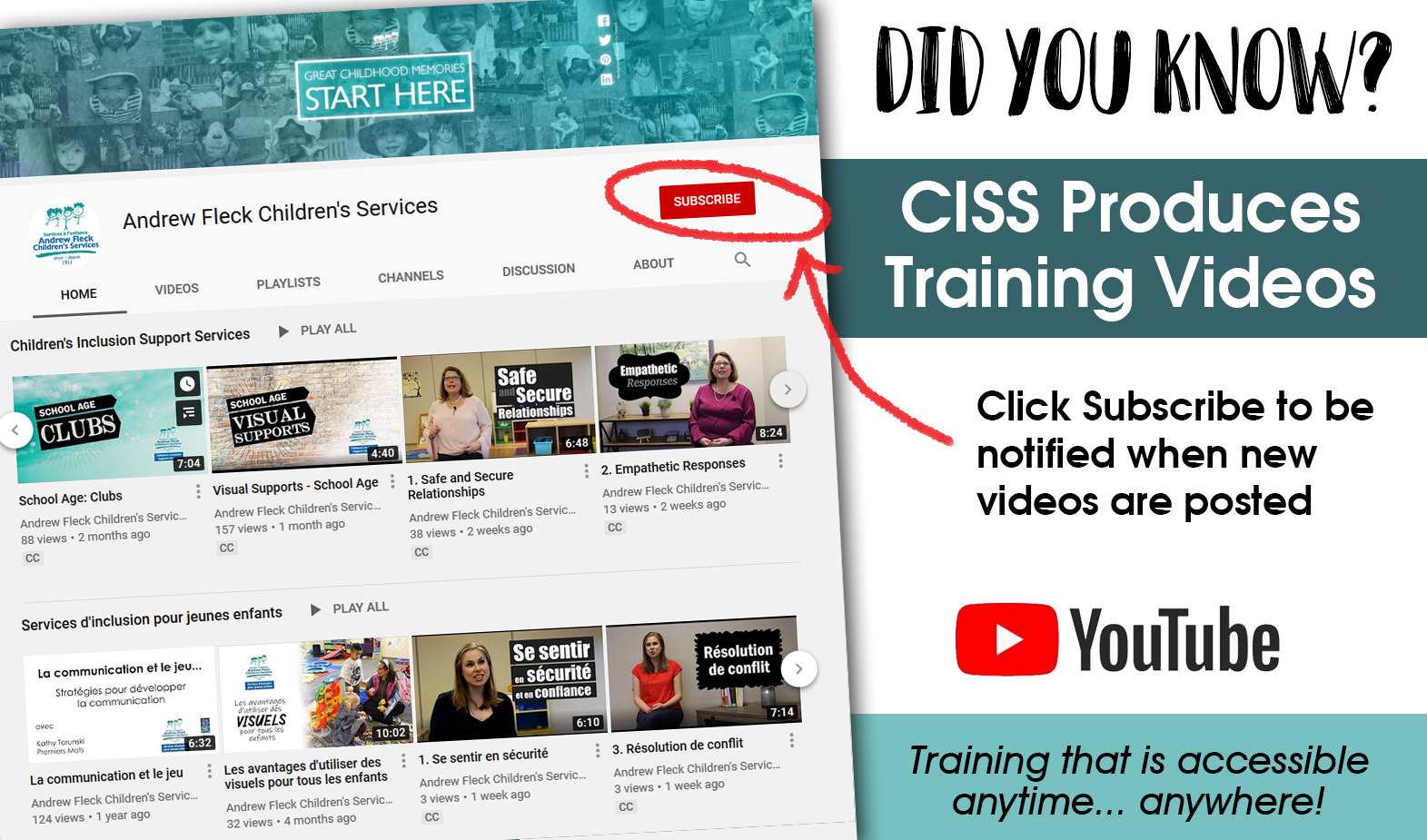 YouTube Promo.jpg